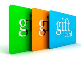 Xuất hóa đơn quà tặng hội nghị khách hàng như thế nào?