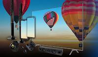 Castiga 1 TV Qled 4K Samsung + Sistem Home Cinema + multe altele - concurs - digi - castiga.net - facura - smart