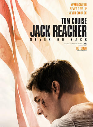 Baixar hjhhhh Jack Reacher: Sem Retorno Dublado e Dual Audio Download