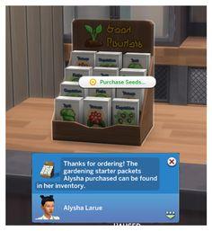 Xurbansimsx Official Website The Sims 4 Cc Spotlight