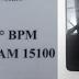 Homem é detido por receptação culposa de celular queixado na Cohab 1 em Belo Jardim, PE