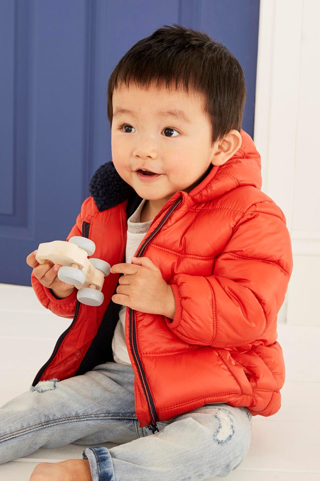 How-To-Get-Into-Child-Modelling-UK-Isaac-Lam