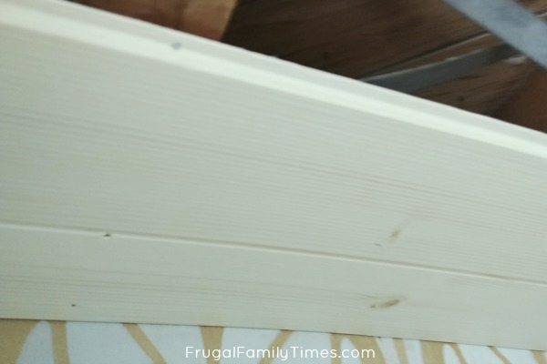 how to install tongue and groove ceiling planks