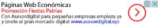 http://asesordigital.xyz/