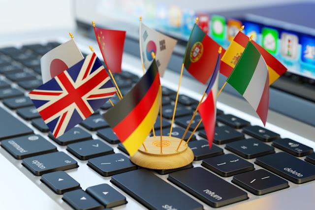 Cómo elegir una agencia de traducción en Ecuador