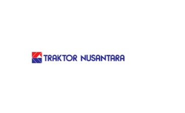 Terbaru PT Traktor Nusantara Besar Besaran