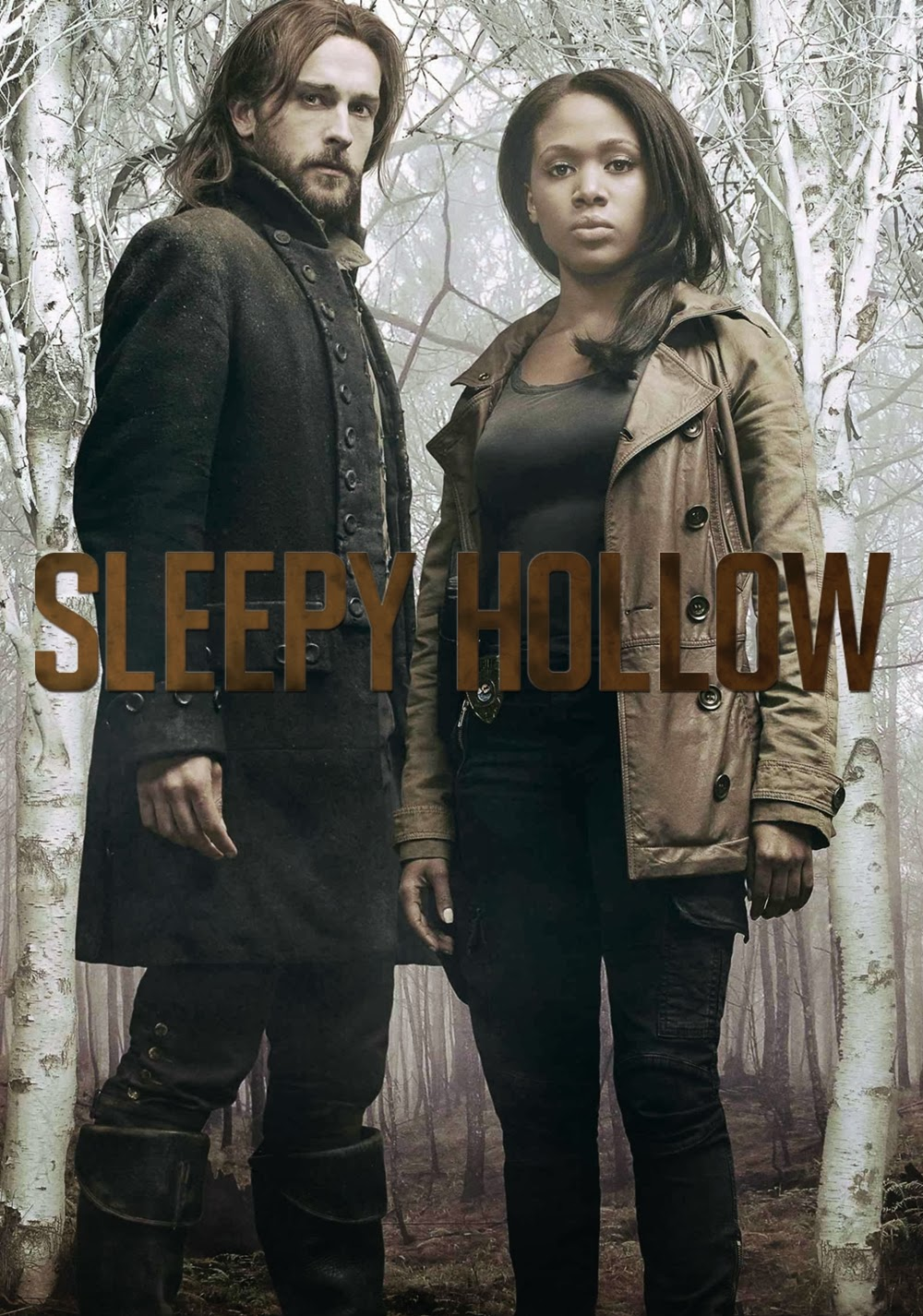 Sleepy Hollow Online