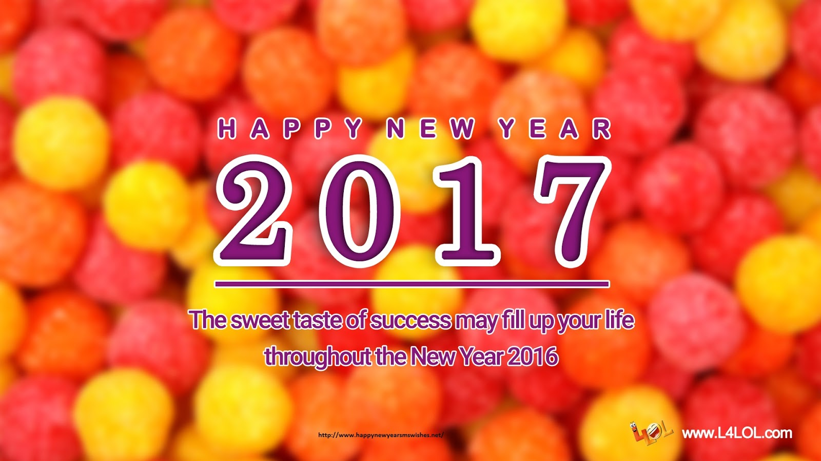 happy new year wallpapers u0026 greetings cards in hd