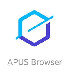 Download Browser 1.5.8 APK for Android