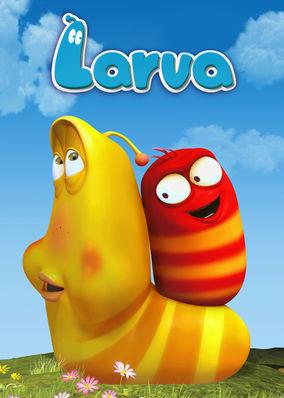 Larva Toate Episoadele Online Sezonul 1 Episodul 1
