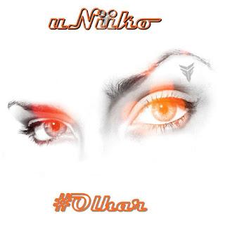 Niiko - Olhar (Trap Funk) 2020