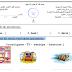 الاختبار الأول منهج smart class 3 للصف الخامس الابتدائي