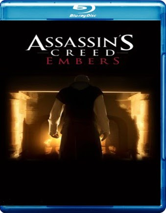 Assassin's Creed : Embers (2011) Free Download | Assassin ...