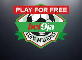 Bet9ja Sure Winning Code For Thursday 12/05/2016