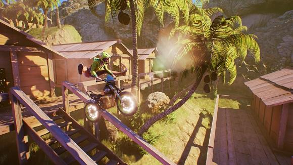 urban-trial-playground-pc-screenshot-www.ovagames.com-4