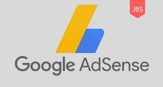 Ukuran iklan Google Adsense 300 x 250 cocok untuk mobile dan desktop
