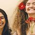 6 nomes da música brasileira que merecem seu amor