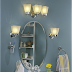 Bathroom Lighting as the Nuance Establisher In Your Home
