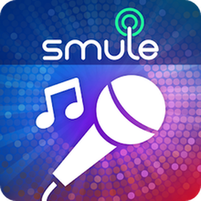 Sing! by Smule v5.3.6 VIP Mod APK is Here