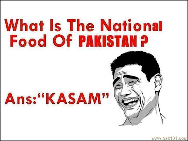 pakistani jokes