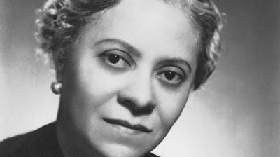 Classical-music.com: A guide to Florence Price