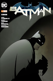http://www.nuevavalquirias.com/batman-serie-regular-comic-comprar.html