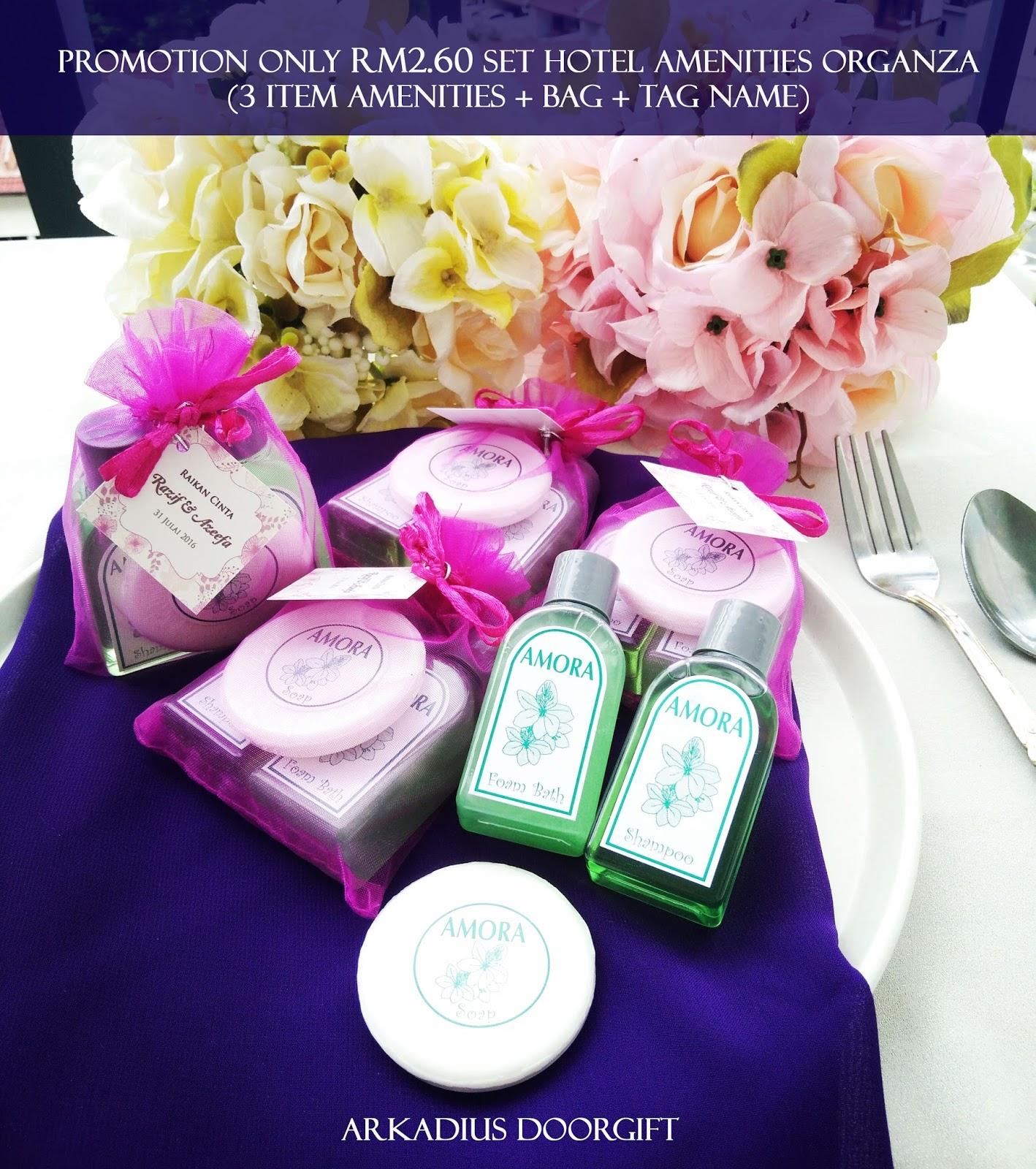 Fantastic Wedding Door Gift Murah Model - Wedding Dress Inspiration ...