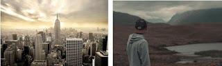 Membuat Efek Film Cinematic dengan Photoshop