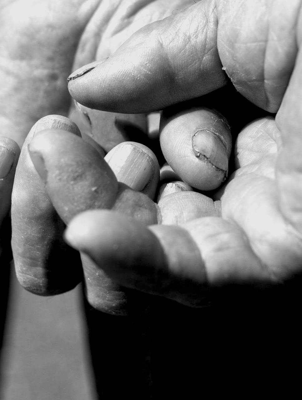 alberto lacet matureia velhice envelhecer ze crispim ambiente de leitura carlos romero poesia paraibana