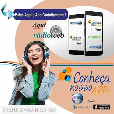 https://play.google.com/store/apps/details?id=com.shoutcast.stm.conexaobombeiro