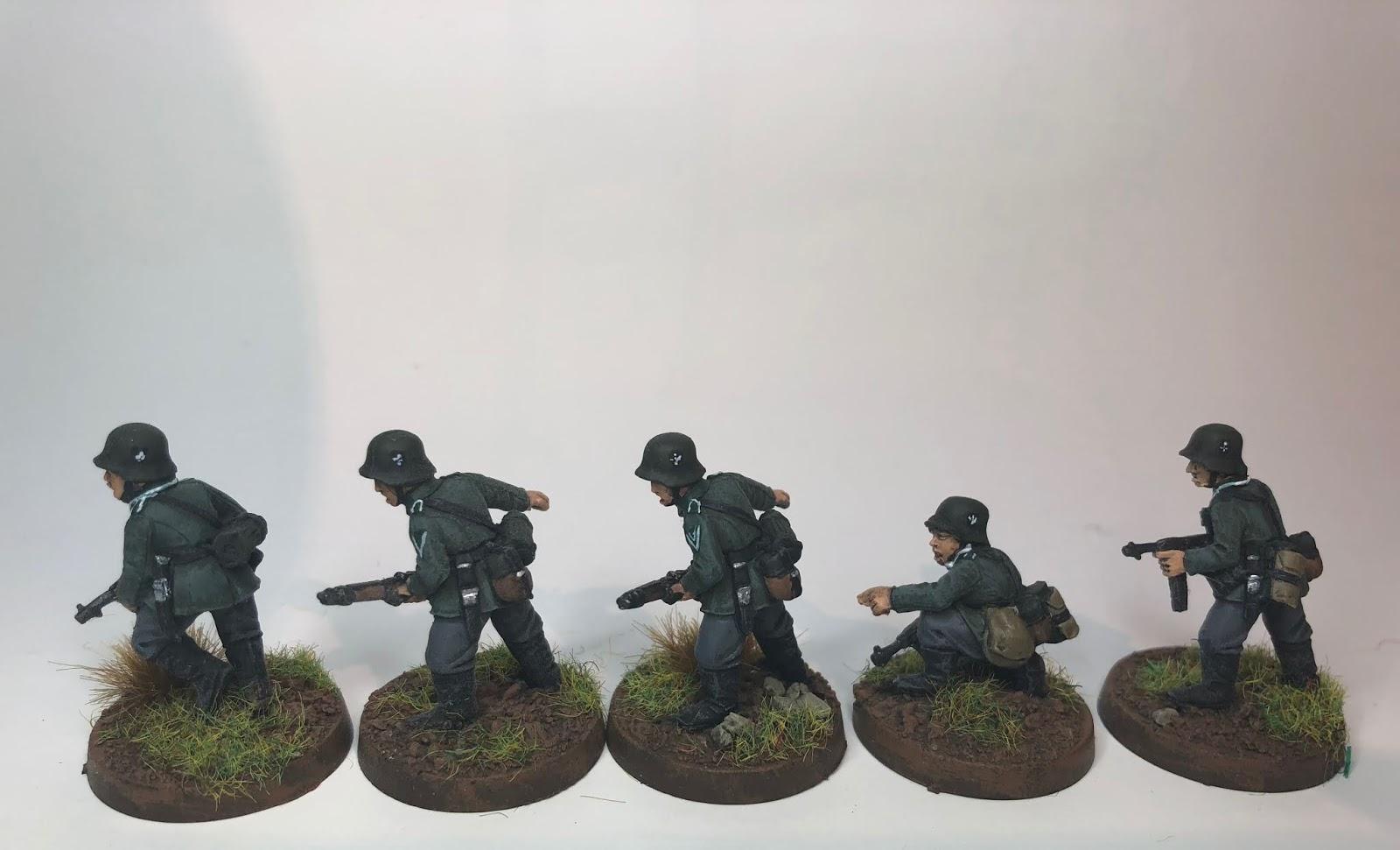 Infanterie allemande (1939-1942) Deutsche%2Bheer%2B%25288%2529