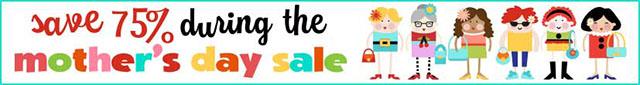 http://www.letteringdelights.com/sale-c42?tracking=d0754212611c22b8