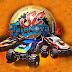 Smash Cars PC Game Download