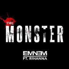 Eminem and Rihanna's Monster Helps Adults with Developmental Disabilities