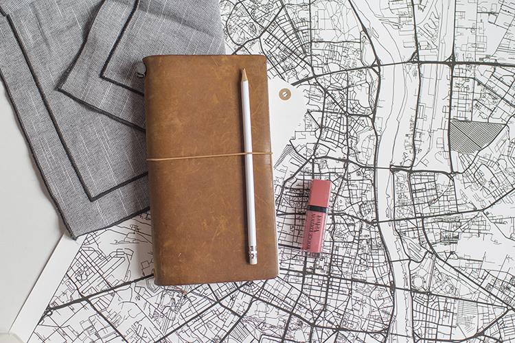 https://stalowa-kanciapa.blogspot.com/2018/03/paris-travellers-notebook-baza-journala.html