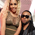 MPNAIJA GIST:Hmmm, Flavour, who is the chick sitting on your lap?