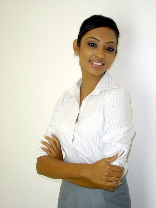 Sri Lankan Actress Hot Images | Kusalge badu