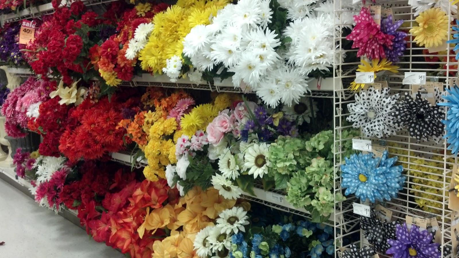 Silk flowers craft michaels crafting silk flowers michaels gallery flower decoration ideas mightylinksfo