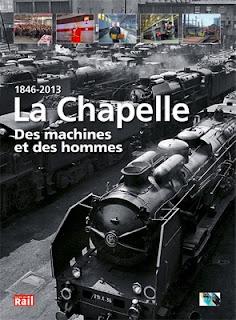 http://www.laviedurail.com/bonnes-feuilles/chapelle-machines-hommes-1846-2013/