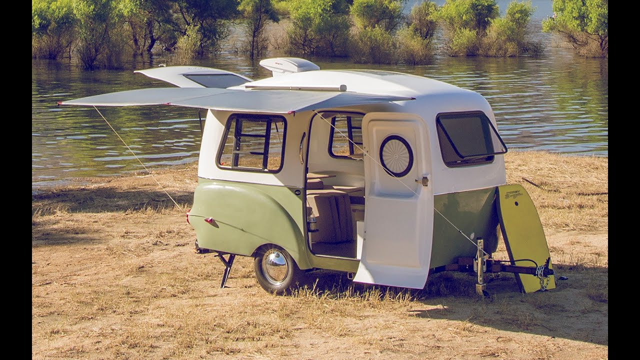 Biggest Bang For Your Buck RVs That Won't Break The Bank