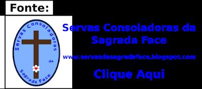 http://servasdasagradaface.blogspot.com/