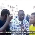 Omg! Watch video of men say what they like most on a woman's body...