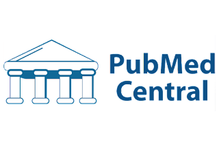 PubMed Central Journals
