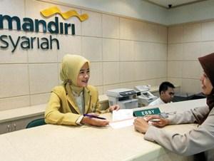 http://lokernesia.blogspot.com/2012/06/bank-syariah-mandiri-management.html