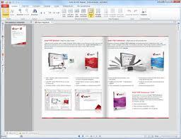 Télécharger Montage Video Gratuit Startimes2 Gratuit - Logiciels audio, vidéo, bureautique et autres logiciels pour Mac OS X Logiciel convertisseur audio Switch est un programme de conversion audio universel