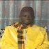 Vidéo: Fem ci Keur (Sen TV) du jeudi  10 mai 2018 -invité, Abdou Fahta Sarr
