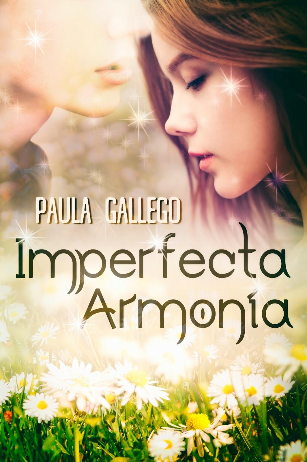 http://enmitiempolibro.blogspot.com.es/2017/08/resena-imperfecta-armonia.html