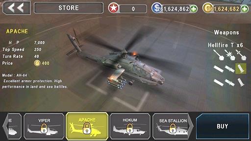 تحميل لعبة مدينة الطائرات مهكرة اخر اصدار