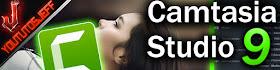 Como poner CAMTASIA STUDIO 9 en Español | Facil y Rapido