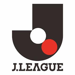 J__LEAGU
